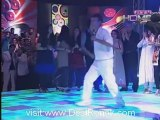 Daikha Na Tha (Tribute 2 the Legeneds Alamgir By ptv Home) - 19th May 2012 part 7