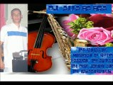 """Prod. Remix Song """"All My Life"""" By Dj Aliababoa (Kci and Jojo Cover)"""