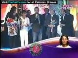 A Tribute 2 Alamgir (Dekha Na Tha) By PTV Home - 19th May 2012-Part 7