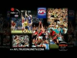 Live Stream - Adelaide Crows vs Carlton  AFL Premiership - AFL Premiership Matches Today