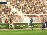[EP3] Taça WCTL | Quartos de Final | ABC do Norte X Real City FC
