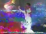 A Tribute 2 Alamgir (Dekha Na Tha) By PTV Home - Part 1/7