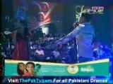A Tribute 2 Alamgir (Dekha Na Tha) By PTV Home - Part 2/7