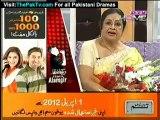 A Tribute 2 Alamgir (Dekha Na Tha) By PTV Home - Part 4/7