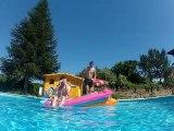 GoPro : Le Grand Bleu