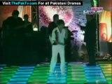 A Tribute 2 Alamgir (Dekha Na Tha) By PTV Home - Part 6/7