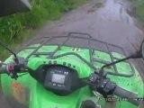 ATC_0118 passage en riviere quad