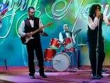 Ek main aur ek tu 2012 DvdRip Hindi Movie Watch Online [www.watchtvbollyarab.blogspot.com] sub arab p5