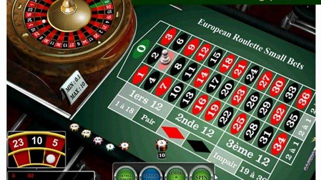 Jeu de roulette en ligne Comment gagner plus facilement avec la ZEN BOX GRATUITE