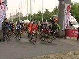 Le retour de la mythique randonnée cyclo Lille-Hardelot
