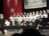 Antalya ZMO Aşık Mahsuni şerif KonseriDSCF1162