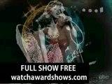 Natasha Bedingfield tribute to Donna Summer Billboard Music Awards 2012