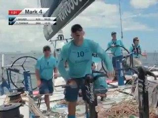 VOR Miami Restart video