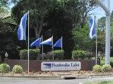 Pembroke Lake Apartments in Virginia Beach, VA - ForRent.com
