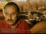 Sahlarin Labirenti -  (4)