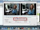 DVD to AVI, MP4, WMV, MOV, FLV, MKV, MP3: Convert DVD movies on Mac OS X