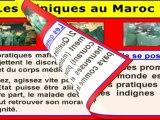 Les Cliniques Privées Au Maroc (4/4)