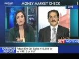 Jayesh Mehta of BofA ML on money markets