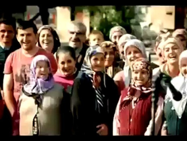 Türk Telekom Cem Yılmaz Damar Yeni Reklamı