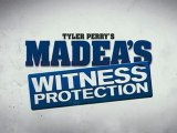 Madea's Witness Protection (2012) Trailer #2