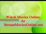 watch What to Expect When You're Expecting movie release online