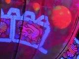 Hadra Trance Festival 2011