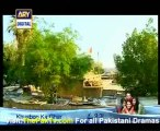 Mehmoodabad Ki Malkain By Ary Digital Episode 243-02