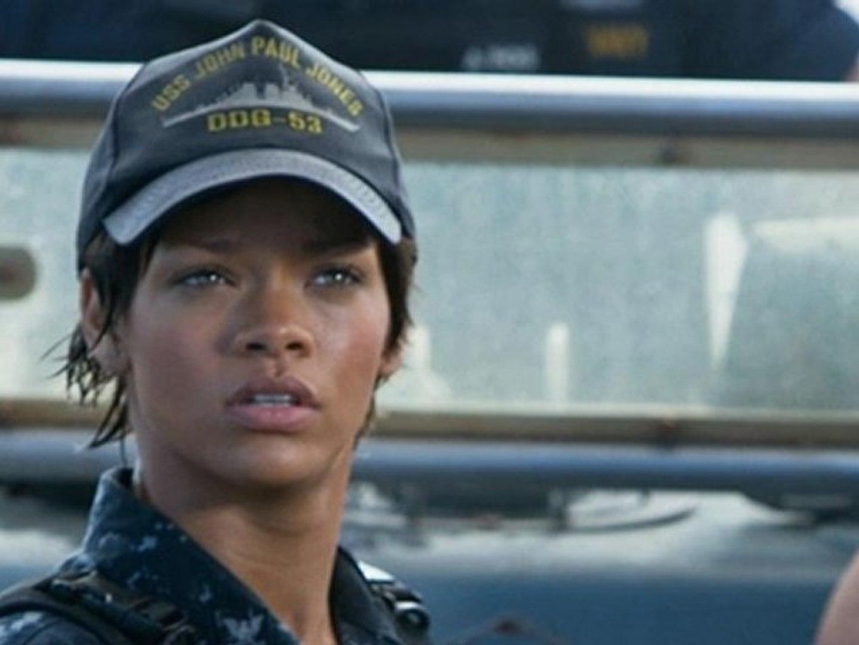 Battleship Movie 2012 Full Movie HD Online Free Streaming Complete Movie Part 1/9