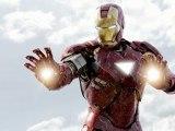 The Avengers Online Full Movie HD Part 1_10 The Avengers 2012 Online Free Streaming