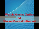 What to Expect When You're Expecting movie download full movie