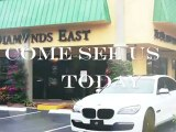 GOLD BUYERS DELRAY BEACH, JEWELRY BUYERS DELRAY, DELRAY GOLD BUYERS