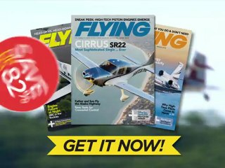 Flying-Circ-Pre-roll v3