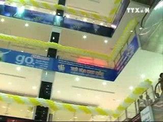 Le journal hebdomadaire du 16 au 22 Avril 2012, VNEWS - Truyền hình Thông tấn xã Việt Nam