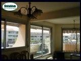 Achat Vente Appartement  Lattes  34970 - 50 m2