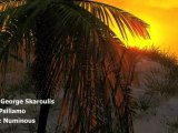 George Skaroulis -  Song: Psiliamo   Album: Numinous