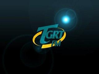 TGRT FM - MAKALELER ARASINDA