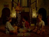 Moonrise Kingdom - Trailer en español HD
