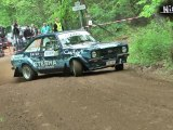 Sezoens Rally 2012 HD