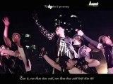 [Vietsub - Kara] [MV] Heo Young Saeng - Crying - SS501 _ TripleS VietNam Forum