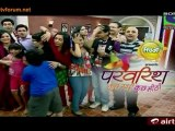 Parvarish Kuch Khatti Kuch Meethi - 22nd May Video Pt2