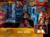 Tujh Sang Preet Lagayee Sajna - 22nd May 2012- Part2