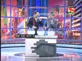 Movers and Shakers[Ft Abhijeet] - 22nd May 2012 pt3