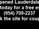 Locksmith Fort Lauderdale Locksmith