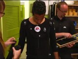 Documental FIFA