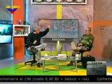 (VÍDEO) Los Robertos del día domingo 20.05 2012 3/3