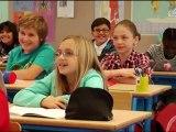 Courts métrages écoles primaires CM1 ET CM2 de St jean de Maurienne