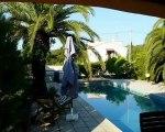 Vente Maison Villa Saint Aygulf  Var (83370) particulier