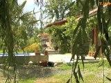Maison Moulin à eau (32) Gers Masseube proche Auch
