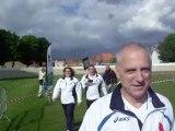 5e jeux nationaux du sport d'entreprise à St Omer Mai 2012 006