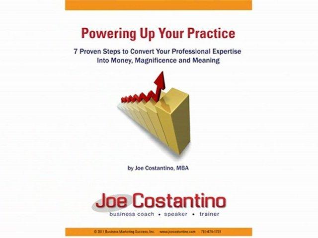 Group Coaching in Philadelphia, Free Business Coaching eBook